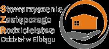 Stowarzyszenie Zastępczego Rodzicielstwa | Oddział w Elblągu